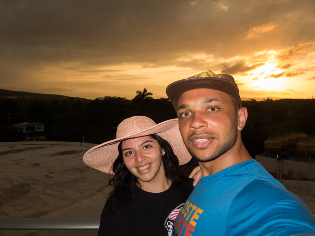 2019 vacation to Jamaica - Day 3